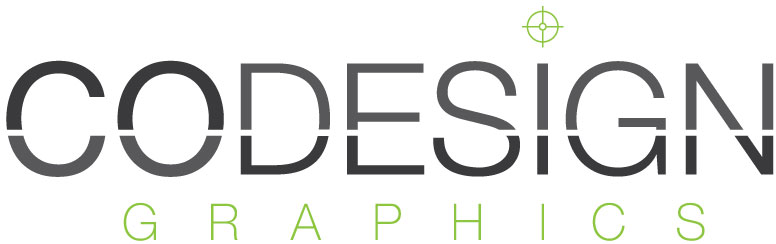 Codesign Graphics